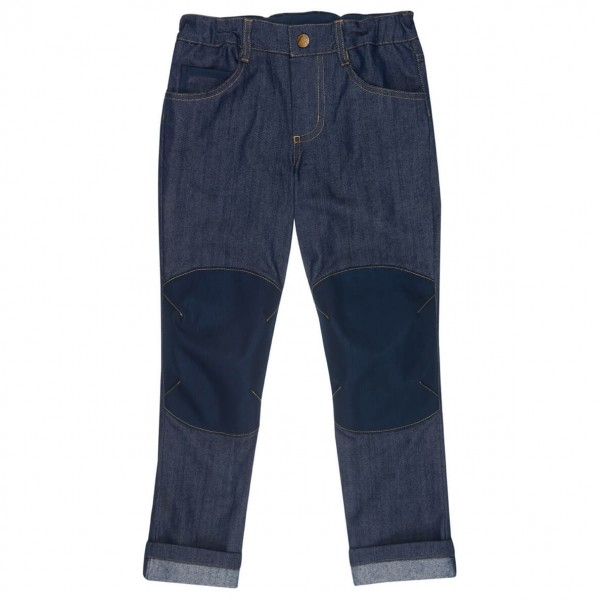 Finkid - Kid's Kuusi Denim - Jean