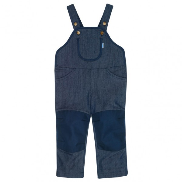 Finkid - Kid's Loiri Denim - Jeans