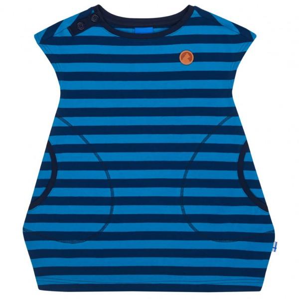 Finkid - Kid's Mansikka - Dress
