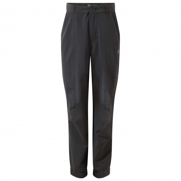 Craghoppers - Kid's NosiLife Terrigal Pants - Walking trousers