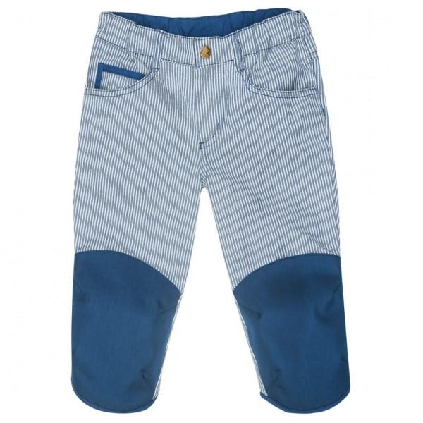 Finkid - Kid's Uusi Kuusi - Shorts