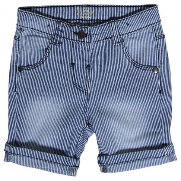 Hust&Claire - Kid's Bermuda - Shorts