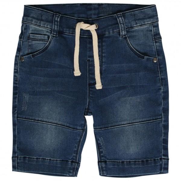 Hust&Claire - Kid's Bermuda Shorts - Shorts