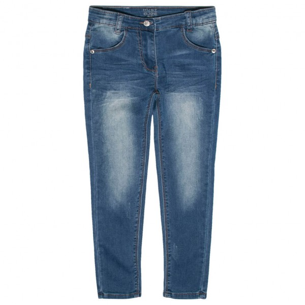 Hust&Claire - Kid's Jeans Claire - Jeans