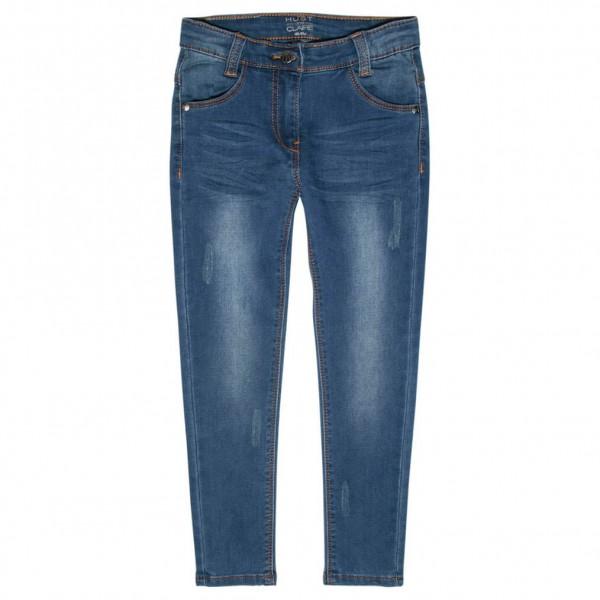 Hust&Claire - Kid's Jeans Hust - Olabukse