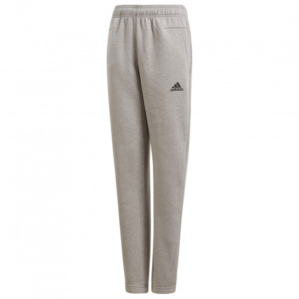 adidas - Kid's ID Stadium Full Pant - Tracksuit trousers
