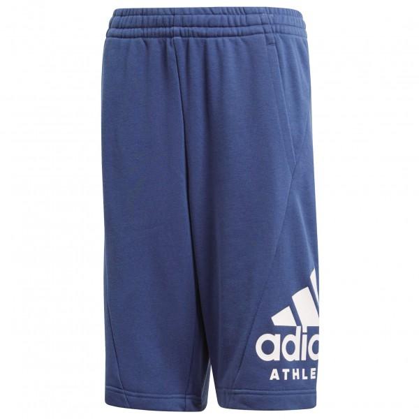 adidas - Kid's Sport ID Short - Treningsbukser