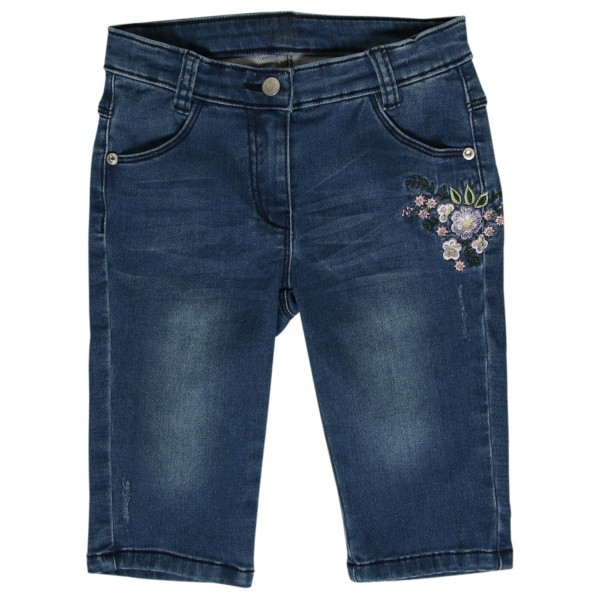 Hust&Claire - Kid's Shorts Claire - Shorts