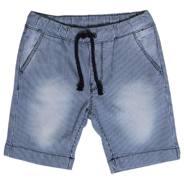 Hust&Claire - Kid's Shorts Hust - Shortsit