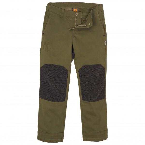 Elkline - Kid's Baumhaus - Trekking bukser