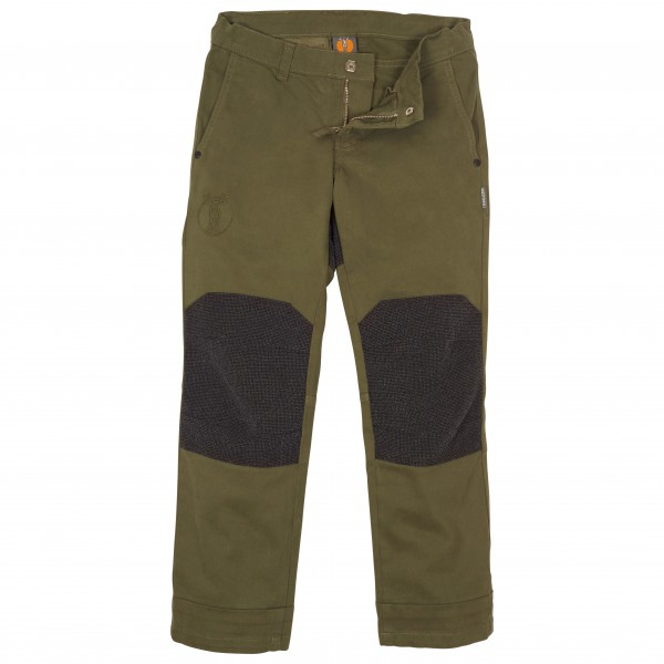 Elkline - Kid's Franzhose - Trekking bukser
