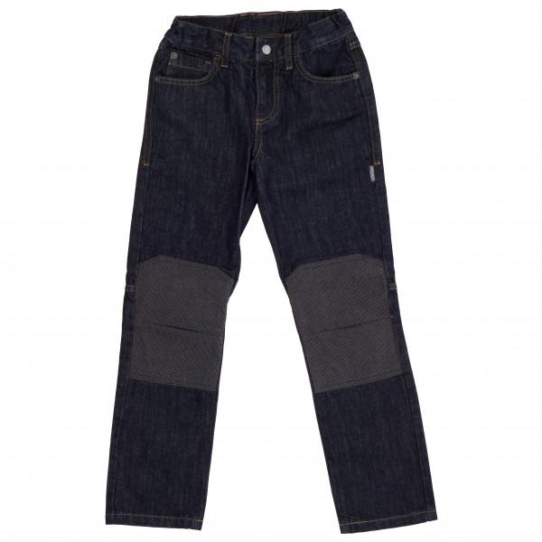 Elkline - Kid's High Noon - Jeans