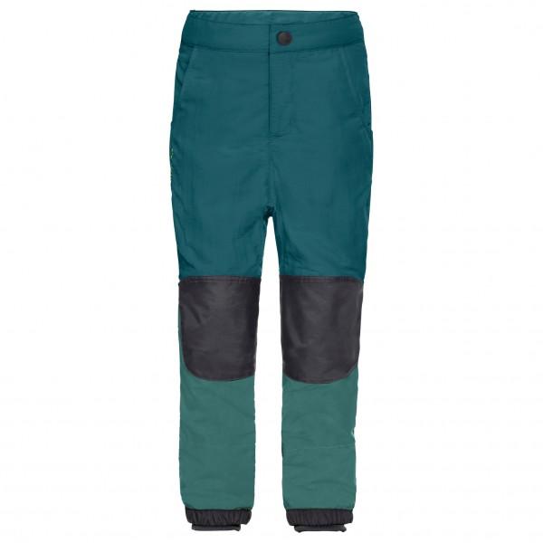 Vaude - Kid's Caprea Pants III - Walking trousers