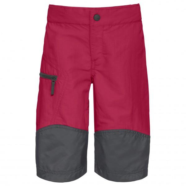 Vaude - Kid's Caprea Shorts - Shorts