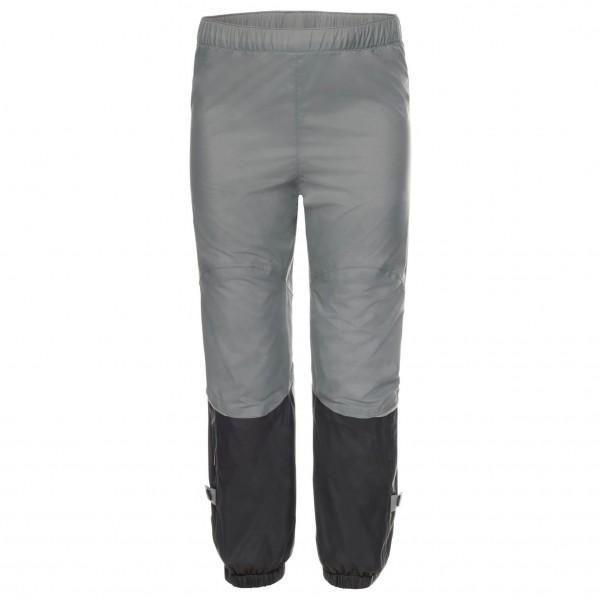 Vaude - Kid's Grody Pants III - Regnbukse