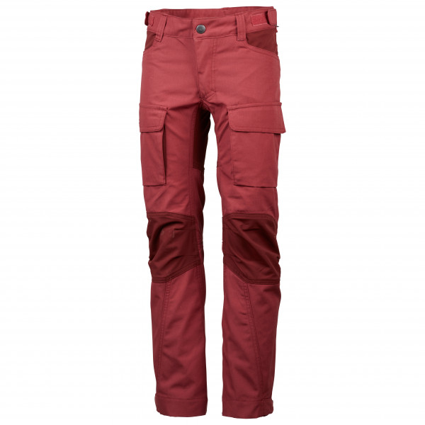Lundhags - Kid's Authentic II Pant - Trekkinghose