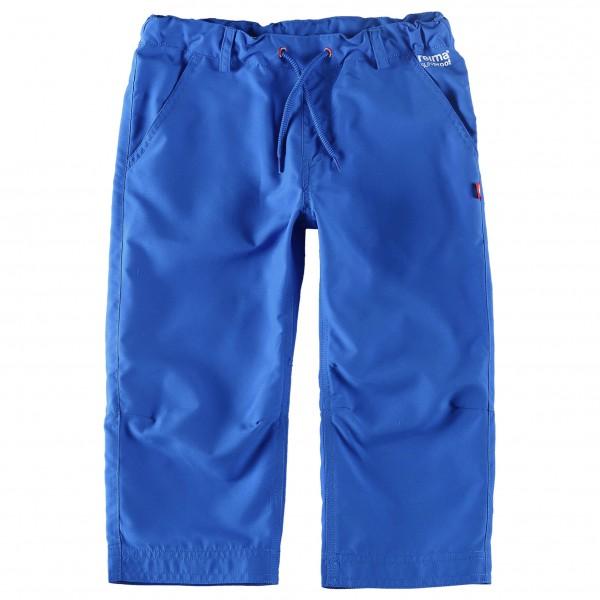 Reima - Boy's Kingfisher - Shorts