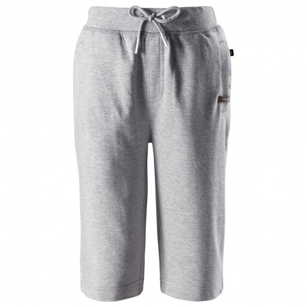 Reima - Boy's Osma - Shorts