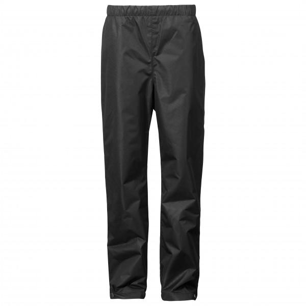 Didriksons - Vivid Boy's Pants - Hardshellhose