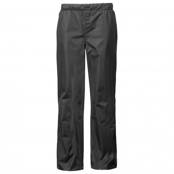 Didriksons - Vivid Girl's Pants - Hardshell bukser