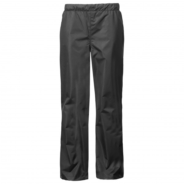 Didriksons - Vivid Girl's Pants - Regnbukse