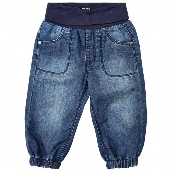 ME TOO - Kid's Get Mini Pants - Farkut