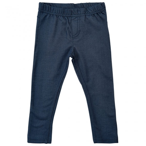 ME TOO - Kid's Gotta Mini Leggings - Jeans