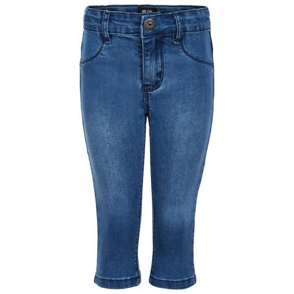 ME TOO - Kid's Jeans Capri - Jeans