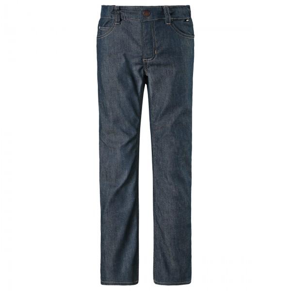 Reima - Boy's Triton - Jeans