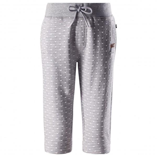 Reima - Girl's Mosippa - Pantalones cortos