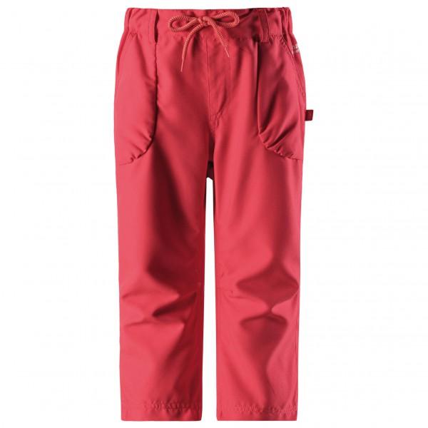 Reima - Girl's Seahorse - Shorts