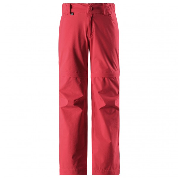 Reima - Girl's Silta - Trekking bukser