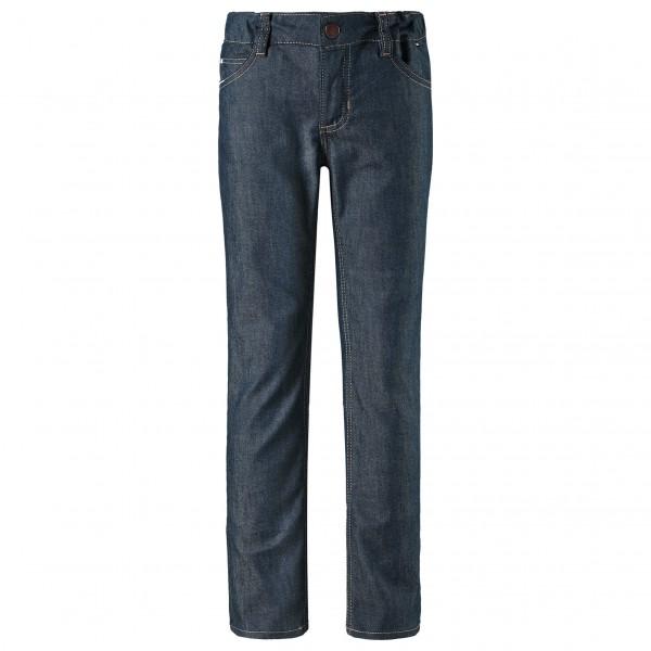 Reima - Girl's Tide - Jeans