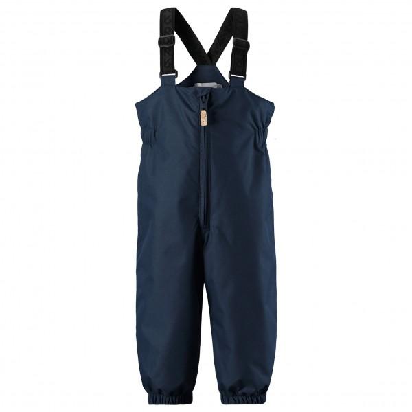 Reima - Kid's Erft - Pantalon hardshell