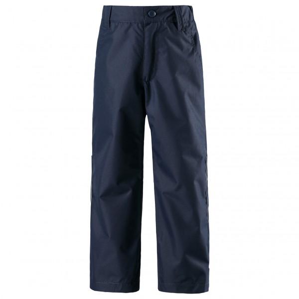 Reima - Kid's Slana - Hardshell bukser