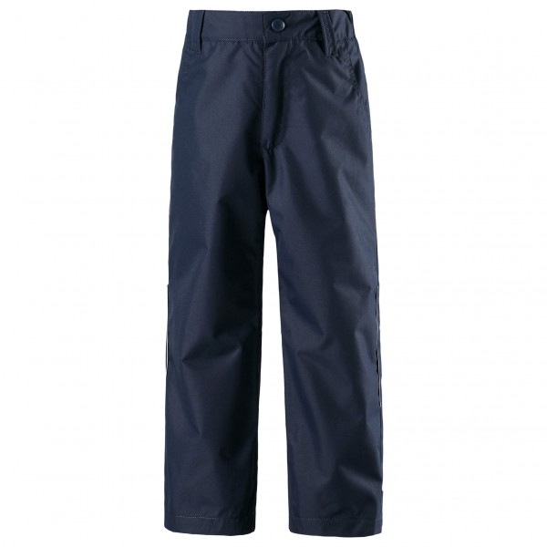Reima - Kid's Slana - Hardshell pants