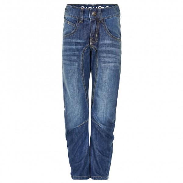 Minymo - Kid's Basic 29 Martin Jeans - Farkut