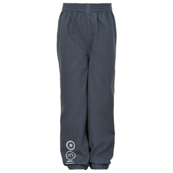 Minymo - Kid's Softshell Pants Solid - Softshellhose