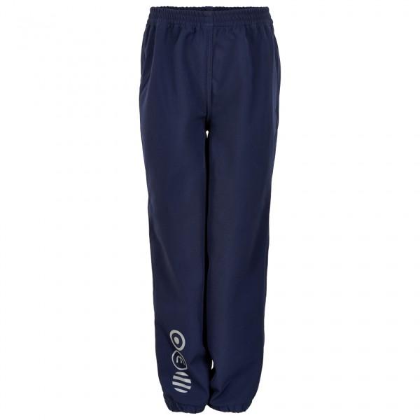 Minymo - Kid's Softshell Pants Solid - Softshellbukser