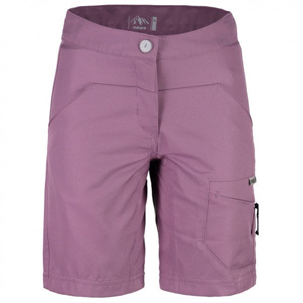 Maloja - Kid's NinaG. - Shorts