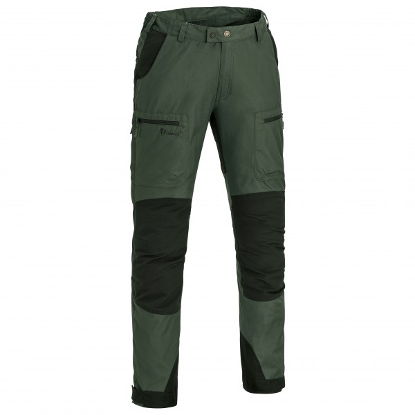 Pinewood - Caribou TC Kids Hose - Walking trousers