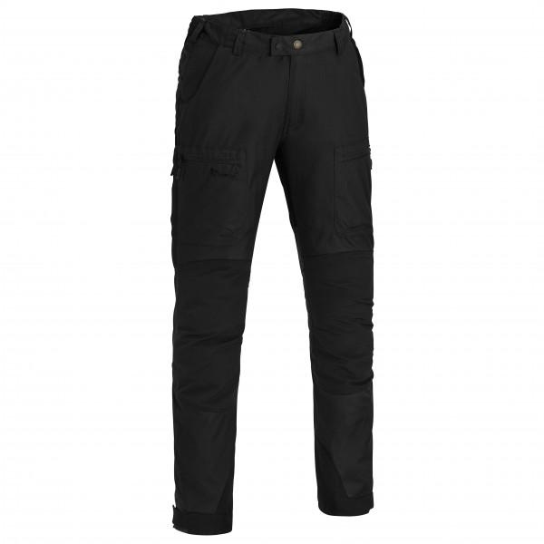 Pinewood - Caribou TC Kids Hose - Walking trousers