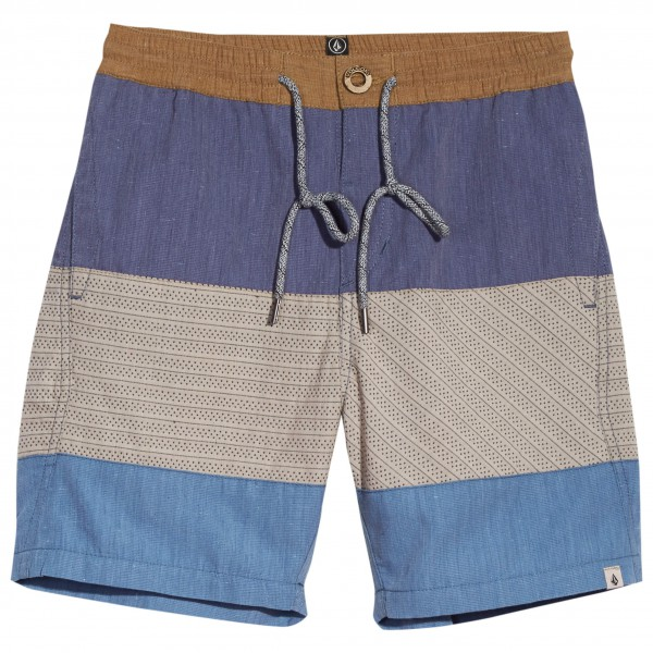 Volcom - Kid's Threezy Short - Shorts