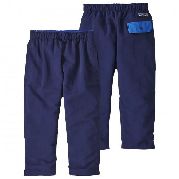 Patagonia - Kid's Baggies Pants - Trekking bukser