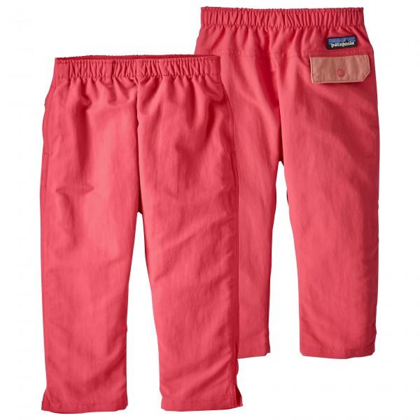 Patagonia - Kid's Baggies Pants - Trekkingbroeken