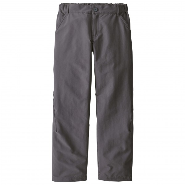Patagonia - Kid's Sunrise Trail Pants - Trekkingbroeken