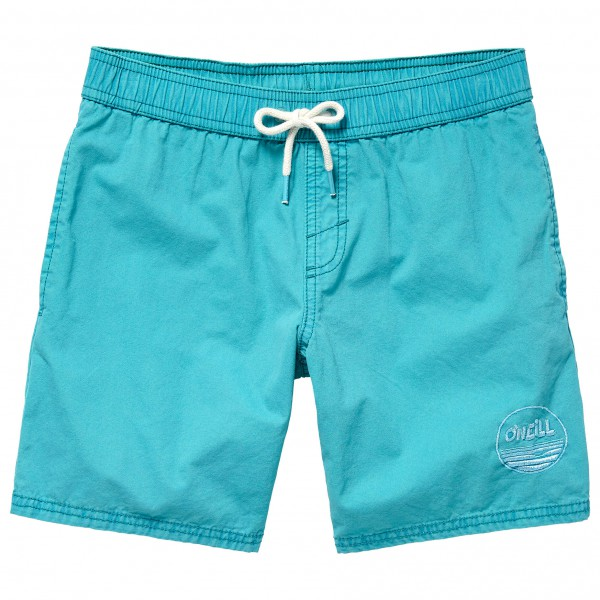 O'Neill - Kid's Surfs Out Shorts - Short