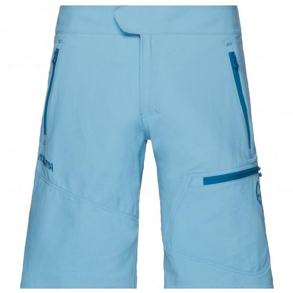 Norrøna - Kid's /29 Flex1 Shorts - Shorts