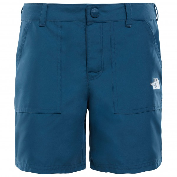 The North Face - Girl's Amphibious Short - Short