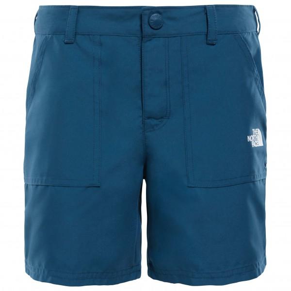 The North Face - Girl's Amphibious Short - Shorts